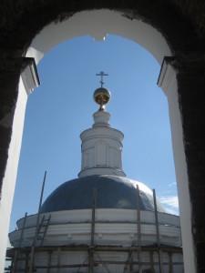 glavnyj-kupol