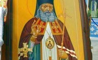 святитель Лука Симферопольский
